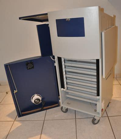 bureau pour pc portable et imprimante meuble pour ordinateur portable meuble pour ordinateur
