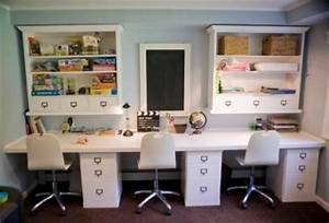 Create A Happy Study Space For Your Kids With Help From