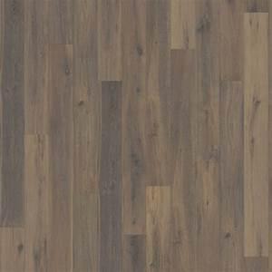 kahrs artisan oak concrete engineered wood flooring With artisan parquet