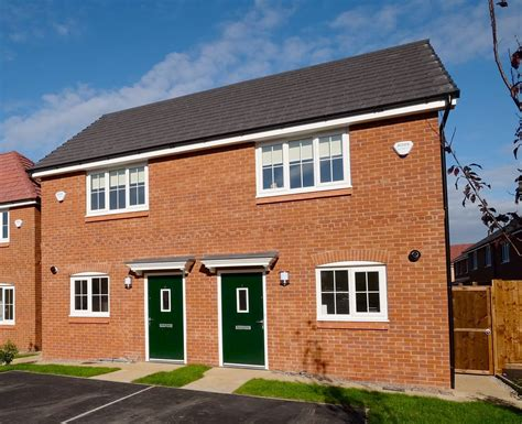 fresh affordable new homes beautiful affordable new homes to rent available in