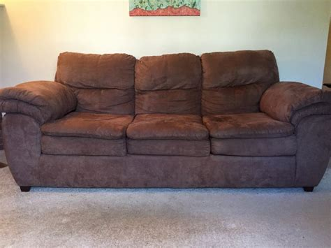 awesome microfiber sofas  sale furniture lovely brown microfiber couch  superb color
