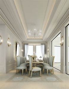 interior design package includes majlis designs dining With interior decorating packages