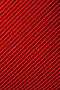 1000+ Engaging Red Background Photos · Pexels · Free Stock ...  Red