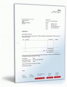 Rechnung Kleinunternehmer 19 : rechnung selbstst ndige t tigkeit kleinunternehmer ~ Themetempest.com Abrechnung