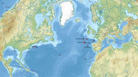 atommuell im atlantik atomkraftwerkeplag wiki fandom