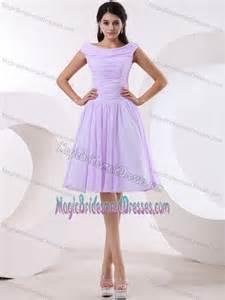 bridesmaid lavender dresses lavender bridesmaid dresses with sleeves dresses trend