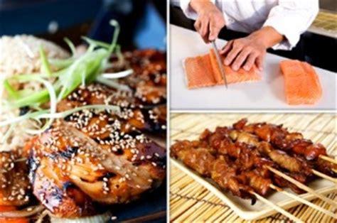 formation cuisine japonaise eurasiam deal du jour groupon