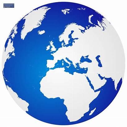 Globe Clip Map Earth Clipart Clipartpanda Globes