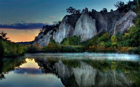 daniel sierra  nature hd nature wallpapers  desktop