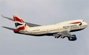 File:British Airways Boeing 747-400 Spijkers.jpg ...