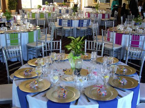 table charts for wedding reception create stress free seating charts kahns catering