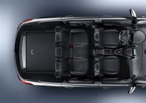 Golf 7 2012 Vergleich Kompaktklasse Konkurrenz by Opel Astra Sports Tourer Ein Familienauto Mit Sportlicher