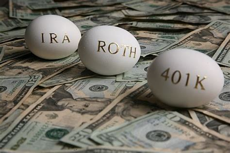Consolidate Retirement Accounts With A 401k Rollover To. Floor Refinishing Minneapolis. Henry Winkler Reverse Mortgage. Web Based Applications Architecture. Miami Pay Traffic Ticket Pv Installation Cost. Range Rover Service Santa Monica. Education Affiliate Program Account Gcu Edu. Car Storage In Colorado Springs. Best Data Management Software