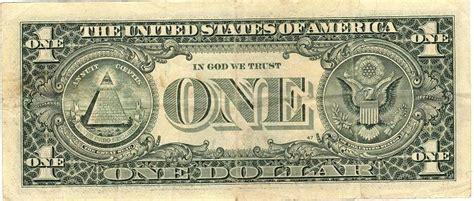 bureau president americain pièces de monnaie et billets des etats unis dollar