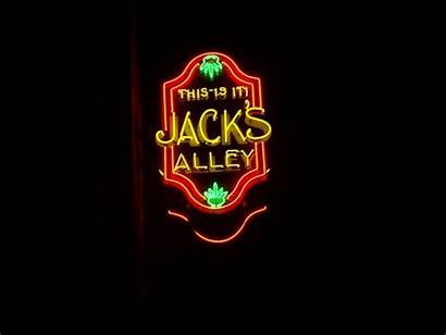 Chattanooga Tennessee Tn Neon Signs