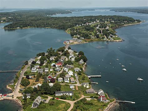harpswell vacation oceanfront rental home homeaway
