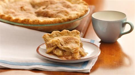 Apple Pie Recipes And Tips