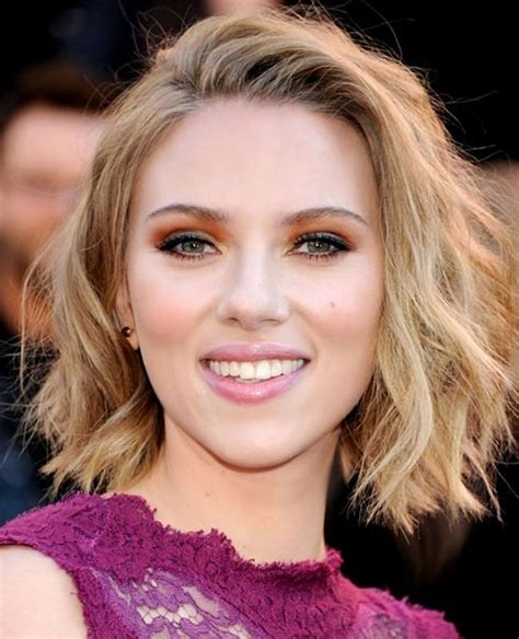 beautiful celebrity hair styles latest hairs for girl
