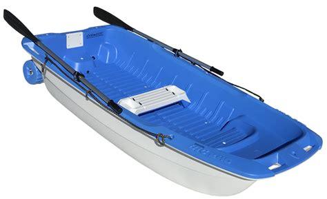 Bic Bootje Kopen by Bic 245 Sportyak Beiboot F 252 R Segelboot Kleines Plastikboot
