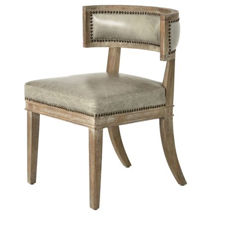 four dining chair traditional dining