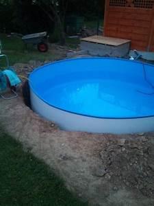 Pool Einbauen Lassen : pool einbauen anleitung pb36 hitoiro ~ Sanjose-hotels-ca.com Haus und Dekorationen