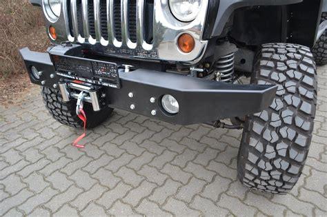 jeep wrangler jk unlimited allradscheune trebbin