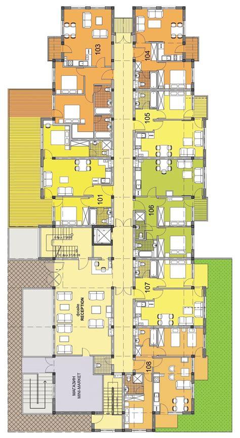 Bulgaria Apartments  How To Buy Bulgaria Apartments For Sale