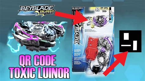 Battleship cruise qr codes can nightmare longinus (luinor l3) spin steal? Elegant Rare Special Beyblade Burst Qr Codes - doraemon coloring page