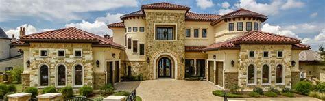Design A Custom Home by Custom Home Builder Rock Georgetown