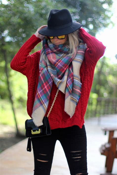 Cozy Sweater for Cold Weather 18 Stylish Outfit Ideas - Style Motivation