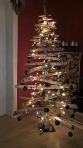 Alternative Zum Weihnachtsbaum : 44 diy deko ideen f r ihre originelle weihnachtsdekoration diy deko ideen diy deko und deko ideen ~ Sanjose-hotels-ca.com Haus und Dekorationen