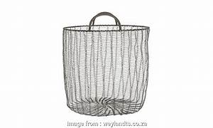 Wire Mesh Baskets Cape Town Best Round Wire Basket  Sale