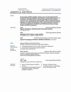 free resume template download With free resume templates no download