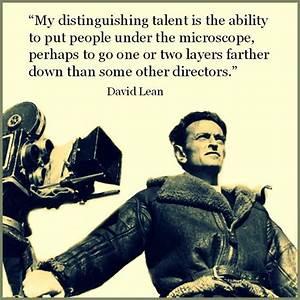 142 best David Lean images on Pinterest | David lean ...