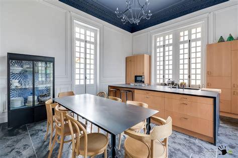 cuisine maison bourgeoise кухня столовая 50 лучших идей и вариантов дизайна