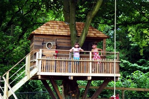 living room furniture ideas tips building a tree house for children in garden useful tips