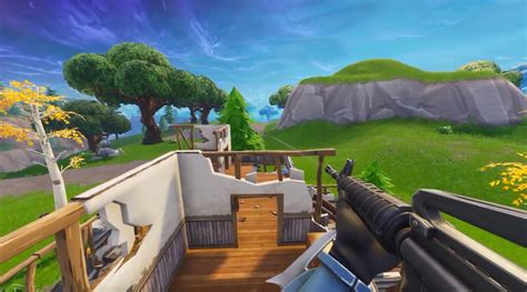 person fortnite      awesome