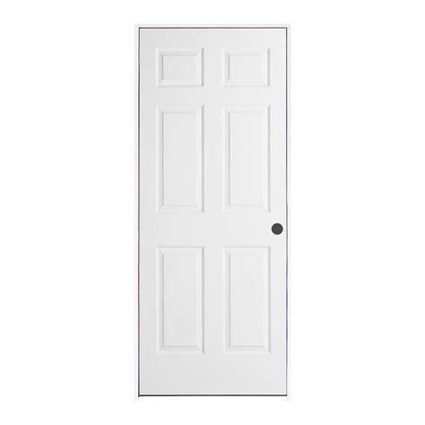 Jeldwen 36 In X 78 In Colonist Primed Lefthand. Screen Patio Door. Two Car Garage Door. Modine Garage Heater. Security Doors For French Doors. Garage Door Opener Lubricant. Full View Glass Garage Doors. Ironing Board That Hangs Over The Door. Bathroom Door Knobs