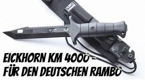 Magnetbrett Für Messer : eickhorn km 4000 im test ein messer f r den deutschen rambo ~ Markanthonyermac.com Haus und Dekorationen