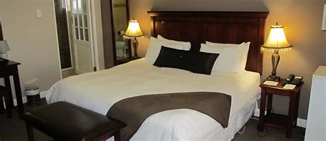 hotel mont d or mont d or hotel businesses in the free state