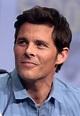 James Marsden - Wikipedia