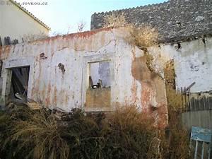 Häuser Im Orient : kreta archanes ~ Lizthompson.info Haus und Dekorationen