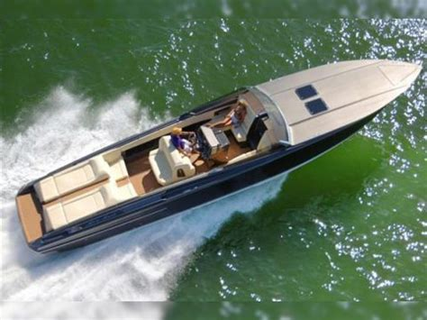 Nor Tech Boats Price by Nor Tech 420 Monte Carlo For Sale Daily Boats Buy