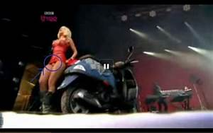 Lady Gaga Hermaphrodite - Le blog de Imaniipulation