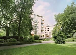 Gut Essen In Ulm : seniorenresidenz elisa ulm in ulm auf wohnen im ~ Yasmunasinghe.com Haus und Dekorationen