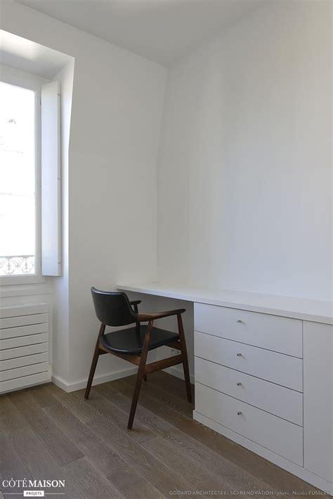le bureau moderne un bureau moderne avec des rangements le coin bureau se