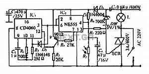 gt circuits gt simple pwm inverter circuit diagram using pwm With simple pwm inverter circuit diagram using pwm chip sg3524 circuits