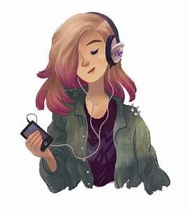 Headphones on, world off 2 - image #1653314 by aaron_s on ...