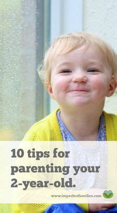 25 best ideas about 3 year behavior on 3 | 77262381e7f76327d86e90ad9ae9720c