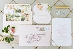 143 best images about venues on pinterest With wedding invitation suite etiquette
